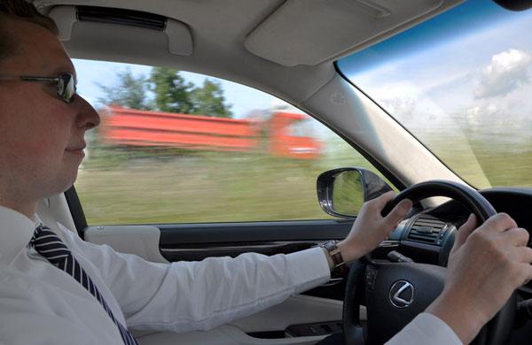 rijden-600px